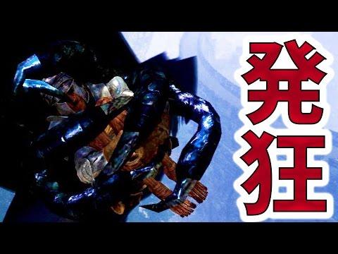 【ダクソ1/PC版】欲望は人を殺す(直球)-PART11-【ダークソウル1】