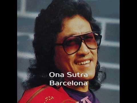 Ona Sutra - Barcelona
