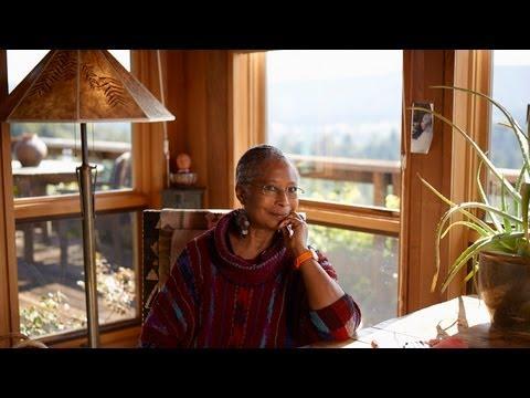 Alice Walker: Resourceful Beauty
