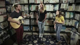 The Ballroom Thieves - Anybody Else - 12/2/2016 - Paste Studios, New York, NY