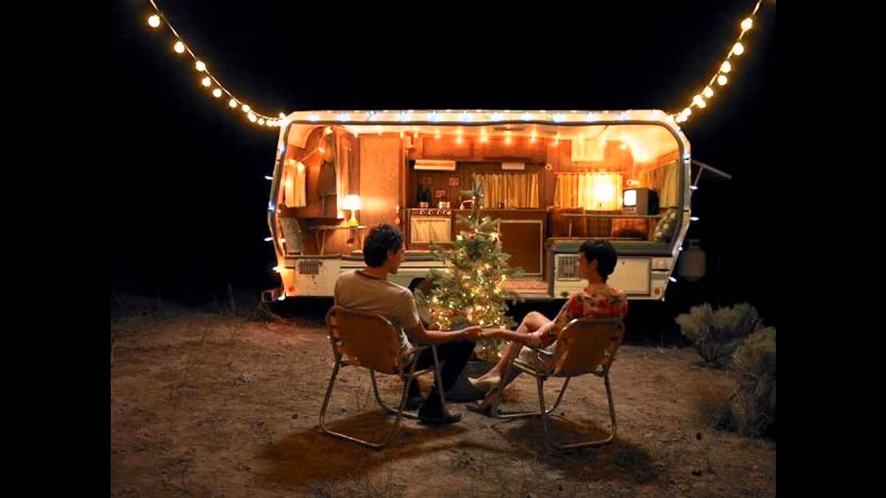 Best Rv decorating ideas  YouTube