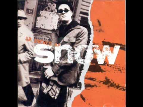 Клип Snow - Champion Sound