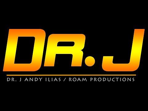 Alejandro Rojas - 01-08-2015 - with Dr. J Andy Ilias - ROAM RADIO / Dark Matter Radio -
