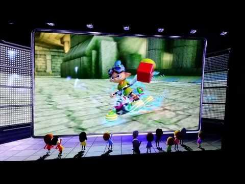 MLG Mario Kart 8 Deluxe