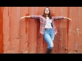 Download Priyanka Karki Music  Collection 2017 - Hit Music s - Hot Priyanka Karki MP3 song and Music Video