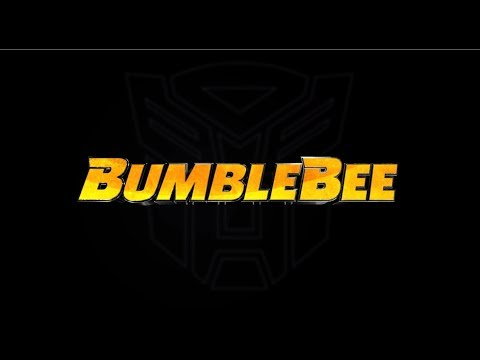 Bumblebee | TP The House Clip Extended | Paramount Pictures Australia