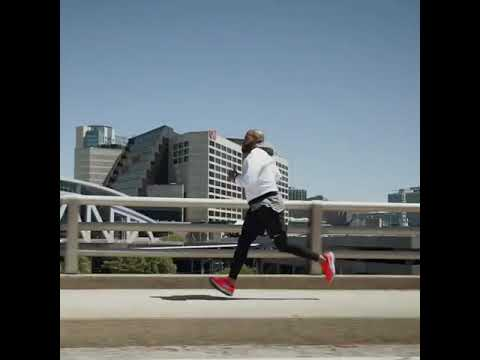free shipping 94ad6 382f8 Nike and footlocker commercial. Pegasus 35! Enjoy it!
