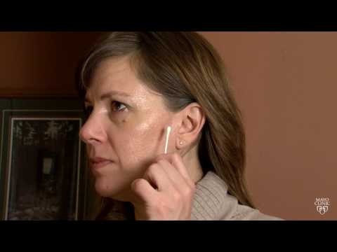 Mayo Clinic Minute: Stop cleaning your ears