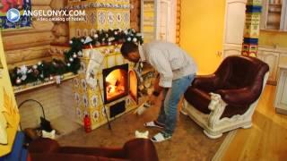 видео Отель Царьград