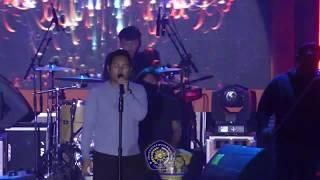 Lungaku - Guyon Waton (LIVE COMFEST 2020)