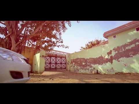 new-punjabi-video-song-2018