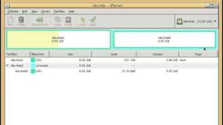 Festplatte partitionieren (Teil 2 von 3)