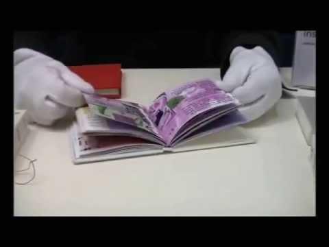 """Exposición """"Libros sorprendentes"""""""