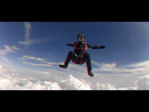 Первый прыжок с парашютом Илькиниз YouTube · С высокой четкостью · Длительность: 5 мин34 с  · Просмотров: 322 · отправлено: 3-10-2014 · кем отправлено: Perm Skydive Video Pro