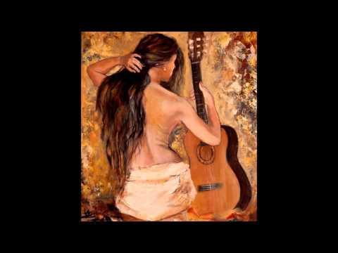 Flamenco- Peintures d'Isabelle Jacq Gamboenade YouTube · Durée:  3 minutes 40 secondes