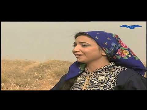 المسلسل البدوي غدر الزمان - البريئة  الحلقة 5 الخامسة  | Ghadr Al Zaman HD