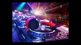 Dj August - Mix Afro Zouk Kbo Zouk love (Dj Six)