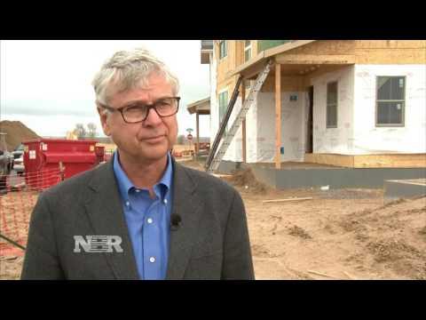 Denver's housing shortage