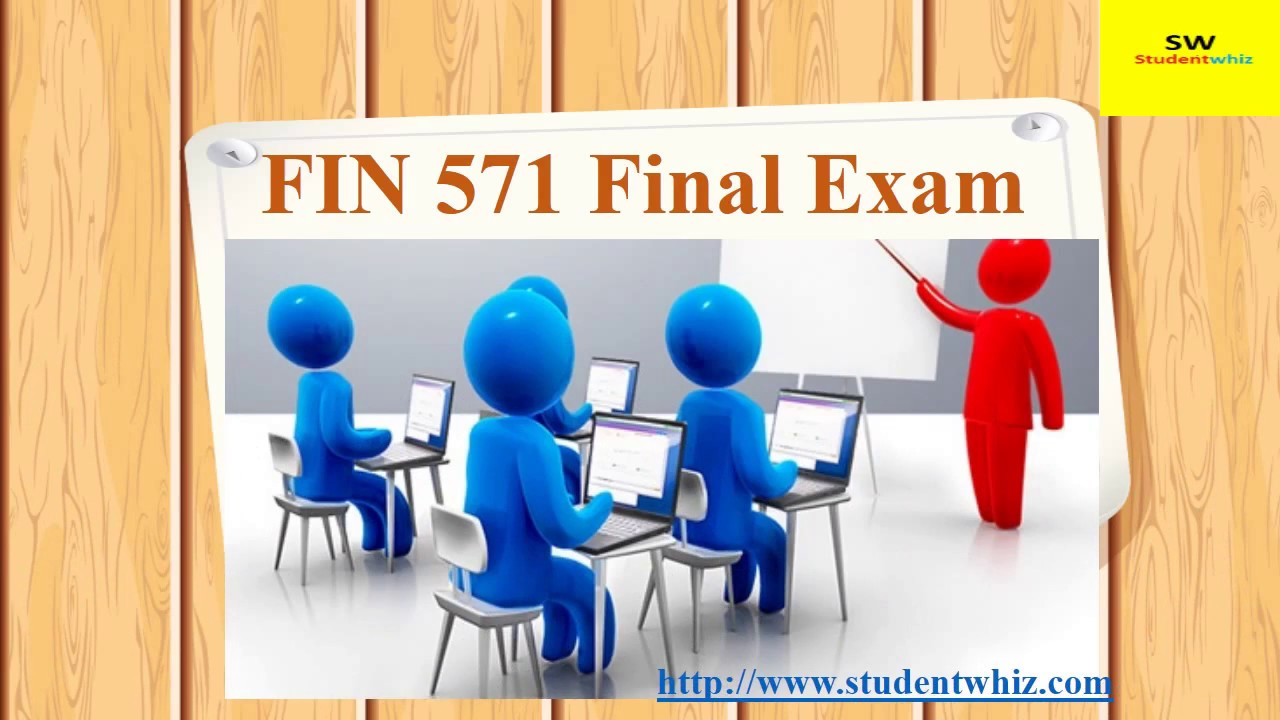 fin 571 Read finance 571 week 4 connect problems from the story fin 571 week 4 connect problems by uopehelp (uop e help) with 363 reads uopfin571, uopfin571.