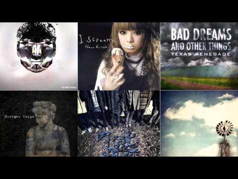 Blink Artist Platform