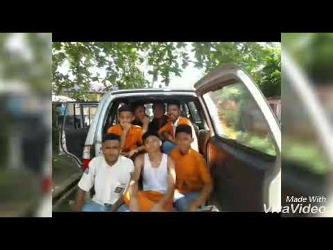 STM Tetap Jaya (3 OTOMOTIF A 2016/2017)