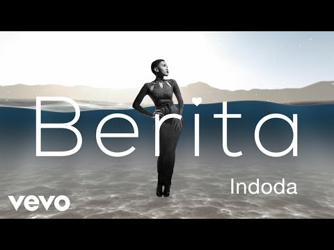 Berita - Indoda (Audio)