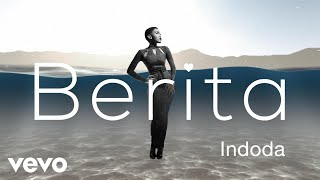 Berita - Indoda (Audio).mp3