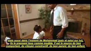 Prophète Mohamed l