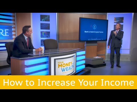 steady-stream-of-retirement-income:-how-to-increase-your-income