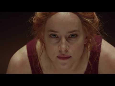 Suspíria - A Dança do Medo - Trailer Legendado