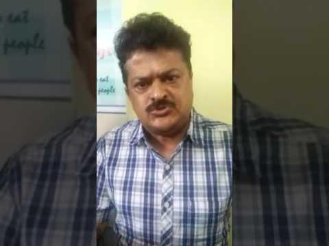 srinivasa kalyana movie react mandya ramesh  ensuddi com