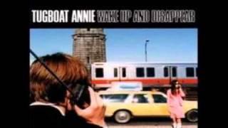 Tugboat Annie - Vendetta