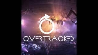 Linkin Park - Castle Of Glass ( Overtracked Bootleg )