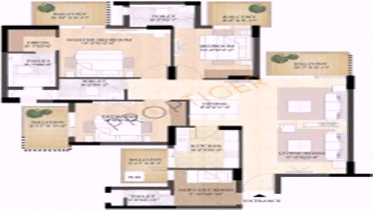 floor plan 2000 sq ft house youtube