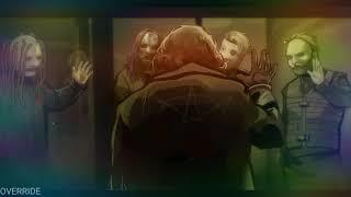 Slipknot - Override (Legendado PT BR) cмотреть видео онлайн бесплатно в высоком качестве - HDVIDEO