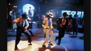 Smooth Criminal remix - Best ever !!!