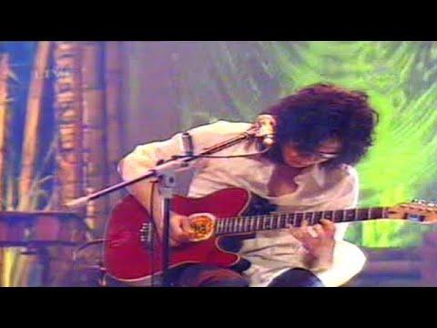 SLANK - Anjing Babi Ular / A.B.U ( Live TRANS TV )