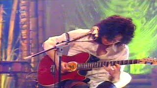 (7.56 MB) SLANK - Anjing Babi Ular / A.B.U ( Live TRANS TV ) Mp3
