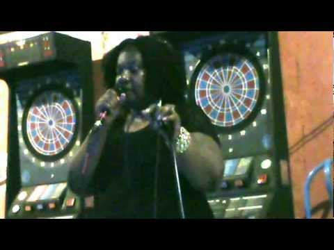 Karaoke by Lyrics