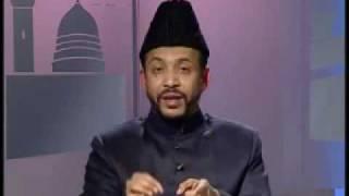 Shotter Shondhane: 25th February 2010 - Part 5 (Bengali)