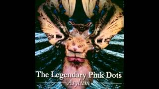 Watch Legendary Pink Dots A Message From Our Sponsor video