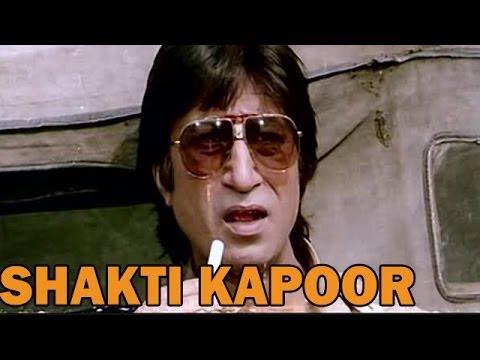 Siddharth Malhotra | Ek Villian Ek Dastaan | Episode 3 - SHAKTI KAPOOR