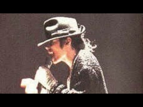 Michael Jackson History Tour Billie Jean Live Auckland And Sydney 1996 (Short Video Comparison)
