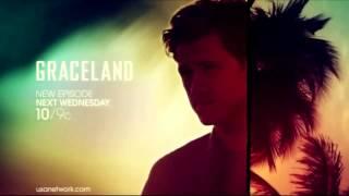 Graceland 2x10 Promo | Graceland Season 2 Episode 10 Promo