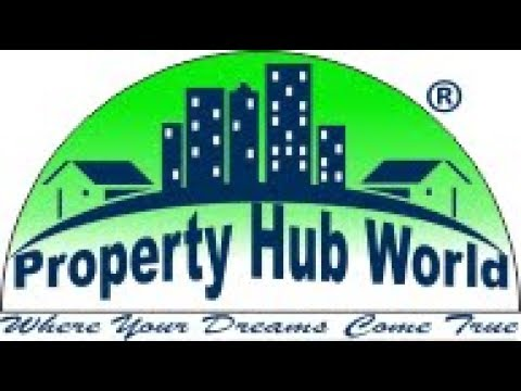 Residential Plot / Land For Sale In Hinjewadi, Pune