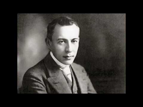 Rachmaninov Symphony 2 - Leonard Slatkin / Chicago SO (Live)
