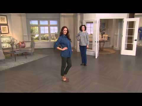 Clarks Huarache Wedge Leather Sandals Jaina Canary With
