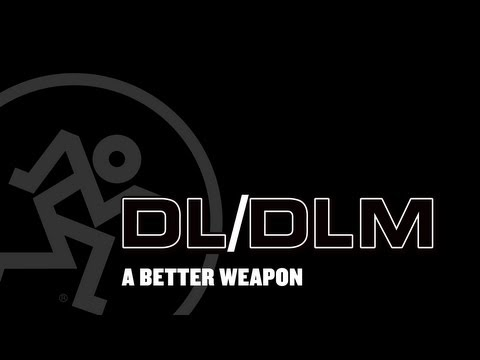 Mackie DL/DLM PA System - Zombie Apocalypse - Do You Have What it Takes?