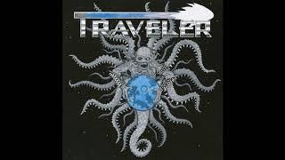 Traveler - Traveler (2019)