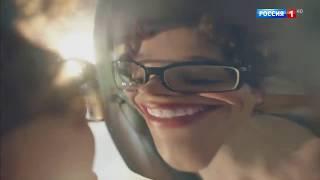 Реклама Cif — Дом снова красив (2019)